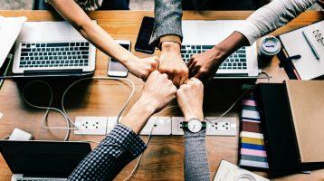 B2B Lead Generation & Sales Program