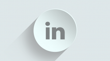 LinkedIn Training Program